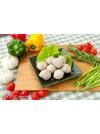 台灣肉丸/魚漿/素食製品